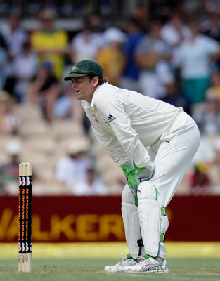 Hi-res-79267557-adam-gilchrist-of-australia-in-action-during-day-two-of_display_image