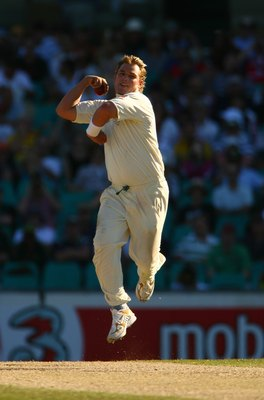 Hi-res-72921847-shane-warne-of-australia-bowls-during-day-three-of-the_display_image