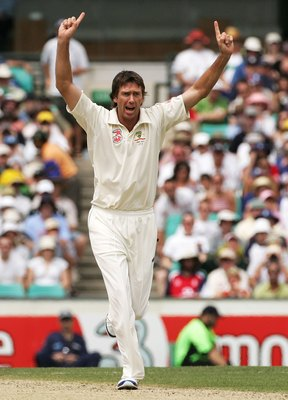 Hi-res-72913709-glenn-mcgrath-of-australia-celebrates-taking-the-wicket_display_image