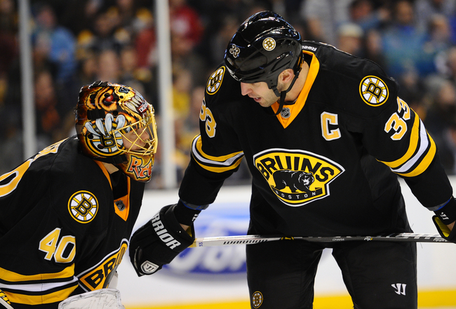 Hi-res-160351862-tuukka-rask-and-zdeno-chara-of-the-boston-bruins-chat_crop_650x440