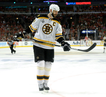 Hi-res-171176982-zdeno-chara-of-the-boston-bruins-looks-on-against-the_display_image