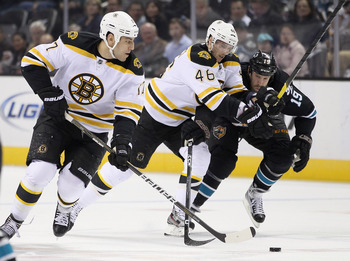 Hi-res-141736722-milan-lucic-and-david-krejci-of-the-boston-bruins-and_display_image