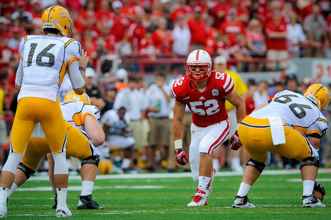 Hi-res-180325385-linebacker-josh-banderas-of-the-nebraska-cornhuskers_crop_650