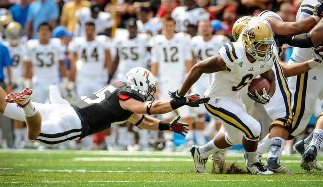 Hi-res-180549012-running-back-jordon-james-of-the-ucla-bruins-runs-past_crop_650