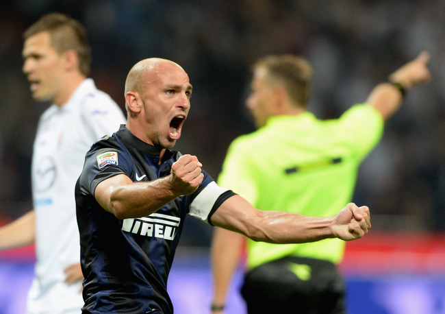 Hi-res-181940620-esteban-cambiasso-of-fc-inter-celebrates-scoring-the_crop_650