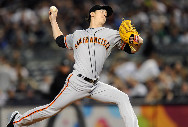 Hi-res-181367681-tim-lincecum-of-the-san-francisco-giants-throws-a-pitch_crop_650x440