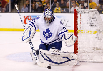 Hi-res-168678793-james-reimer-of-the-toronto-maple-leafs-makes-a-save_display_image