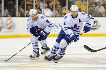 Hi-res-168609372-phil-kessel-and-joffrey-lupul-of-the-toronto-maple_display_image