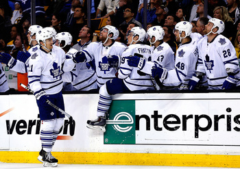 Hi-res-168055979-james-van-riemsdyk-of-the-toronto-maple-leafs_display_image