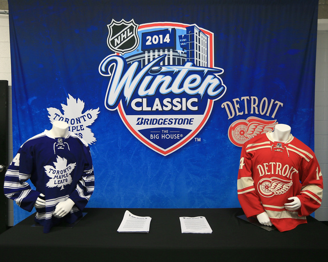 Hi-res-167200855-look-at-the-2014-nhl-winter-classic-jerseys-displayed_crop_650