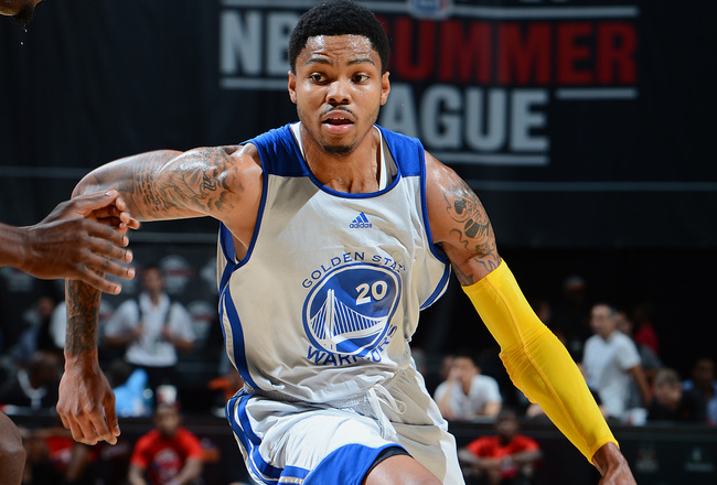 Hi-res-174202119-kent-bazemore-of-the-golden-state-warriors-drives_crop_650x440