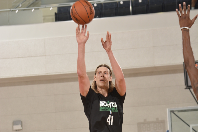 Hi-res-173244096-kelly-olynyk-of-the-boston-celtics-goes-for-a-jump-shot_crop_650