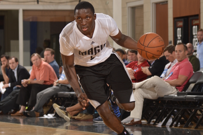 Hi-res-173316482-victor-oladipo-of-the-orlando-magic-drives-against-the_crop_650