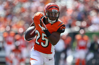 Hi-res-181566317-giovani-bernard-of-the-cincinnati-bengals-runs-for-a_display_image
