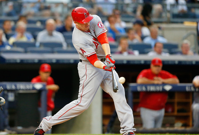 Hi-res-176475723-mark-trumbo-of-the-los-angeles-angels-of-anaheim_crop_650x440