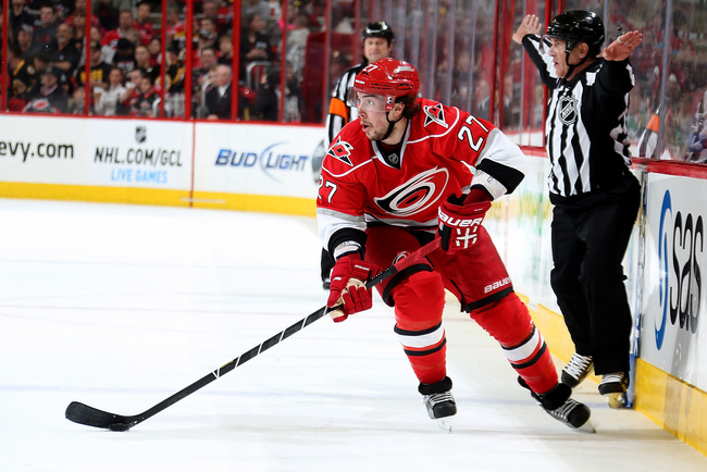 Hi-res-167103390-justin-faulk-of-the-carolina-hurricanes-skates-with-the_crop_650