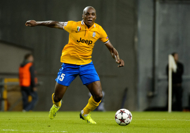 Hi-res-181738457-angelo-ogbonna-of-juventus-in-action-during-the-uefa_crop_650