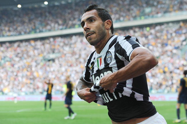 Hi-res-181537014-carlos-tevez-of-juventus-celebrates-the-opening-goal_crop_650