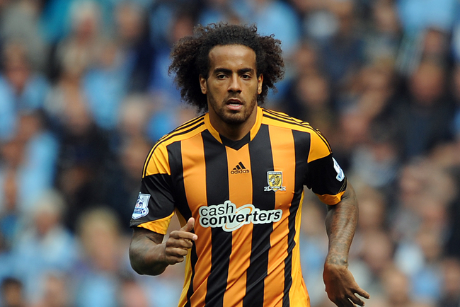 Hi-res-178960112-tom-huddlestone-of-hull-city-in-action-during-the_crop_650