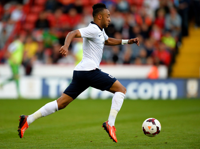 Hi-res-176473493-nathan-redmond-of-england-in-action-during-the-kick-it_crop_650