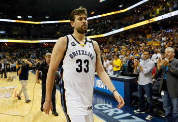 Hi-res-169575980-marc-gasol-of-the-memphis-grizzlies-reacts-after-losing_display_image