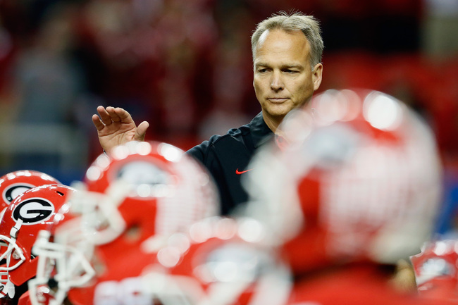 Hi-res-157275232-head-coach-mark-richt-of-the-georgia-bulldogs-watches_crop_650
