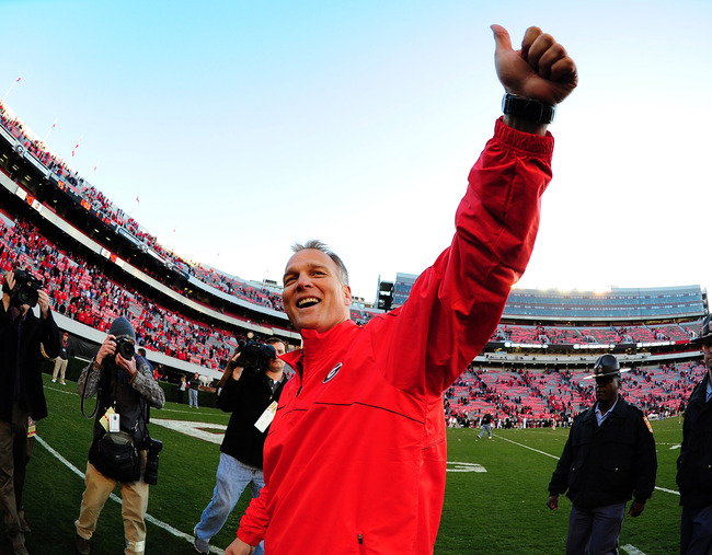Hi-res-156600466-head-coach-mark-richt-of-the-georgia-bulldogs_crop_650