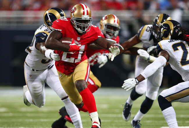 Hi-res-181960939-frank-gore-of-the-san-francisco-49ers-runs-for-17-yards_crop_650x440