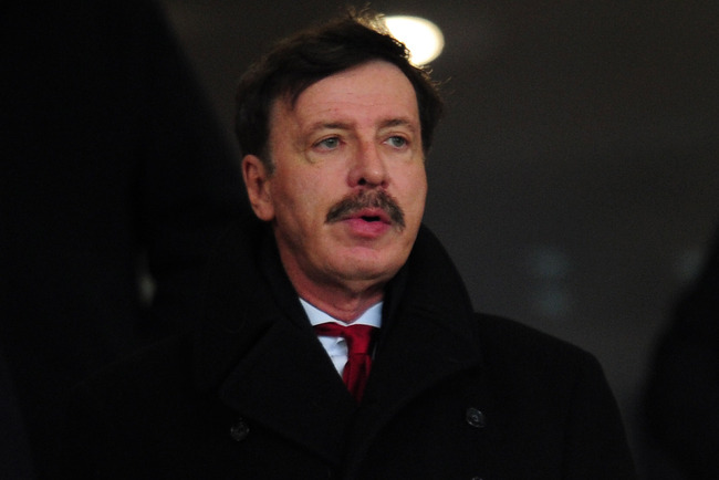 Hi-res-162142851-arsenal-majority-shareholder-stan-kroenke-looks-on_crop_650