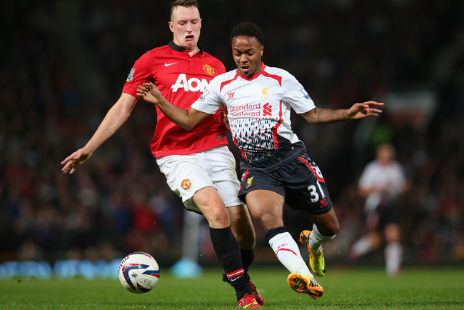 Hi-res-181804901-phil-jones-of-manchester-united-competes-with-raheem_crop_650