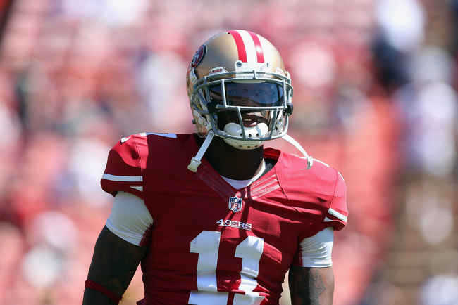 Hi-res-180899414-wide-receiver-quinton-patton-of-the-san-francisco-49ers_crop_650