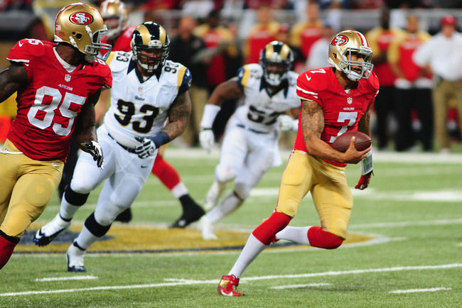 Hi-res-181967718-colin-kaepernick-of-the-san-francisco-49ers-rushes-the_crop_650