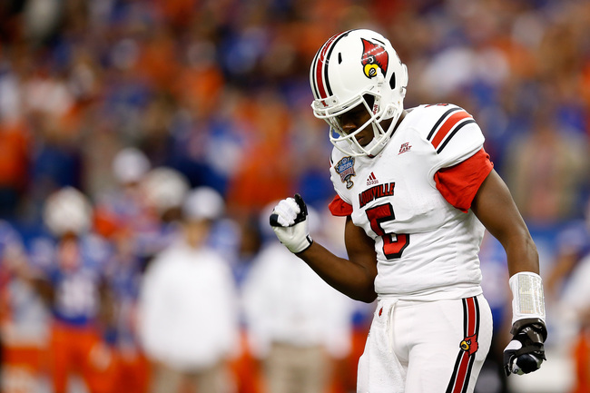 Hi-res-158887611-teddy-bridgewater-of-the-louisville-cardinals_crop_650