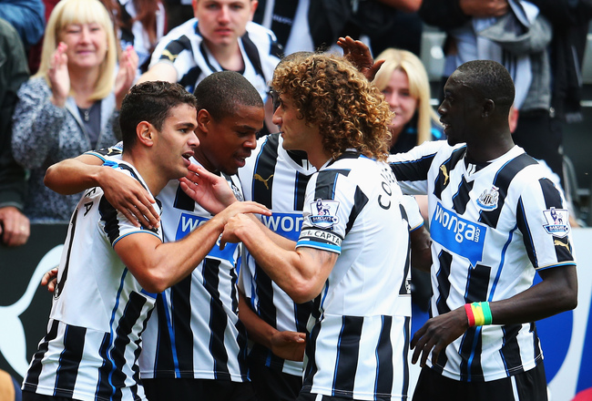 Hi-res-178925021-hatem-ben-arfa-of-newcastle-united-celebrates-scoring_crop_650x440