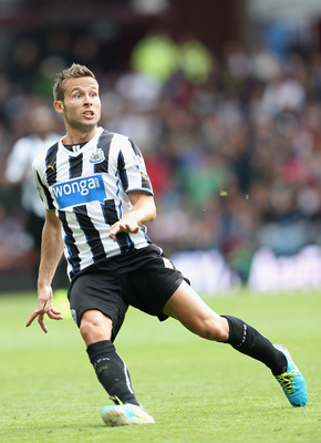 Hi-res-180618800-yohan-cabaye-of-newcastle-united-in-action-during-the_display_image