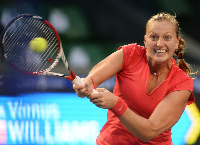 Hi-res-181982578-petra-kvitova-of-czech-republic-in-action-during-her_crop_650