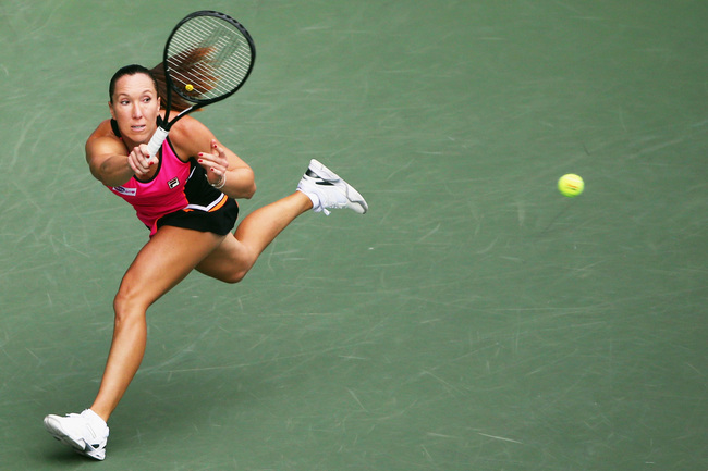 Hi-res-181714900-jelena-jankovic-of-serbia-in-action-during-her-womens_crop_650