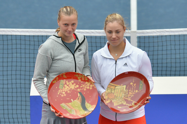Hi-res-182078849-winner-petra-kvitova-of-czech-republic-and-runner-up_crop_650