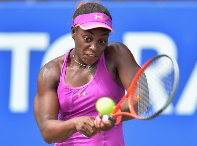 Hi-res-181712341-sloane-stephens-of-the-united-states-in-action-during_crop_650