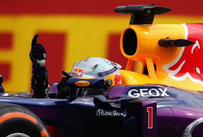 Hi-res-180037924-sebastian-vettel-of-germany-and-infiniti-red-bull_crop_650x440