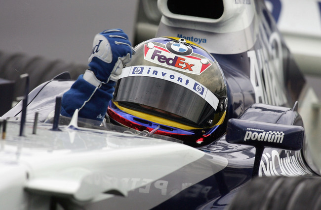 Hi-res-51556269-juan-pablo-montoya-of-columbia-and-williams-celebrates_crop_650