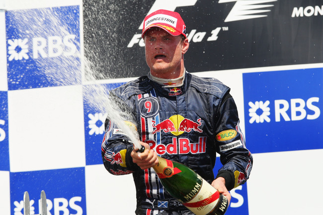 Hi-res-81493199-david-coulthard-of-great-britain-and-red-bull-racing_crop_650