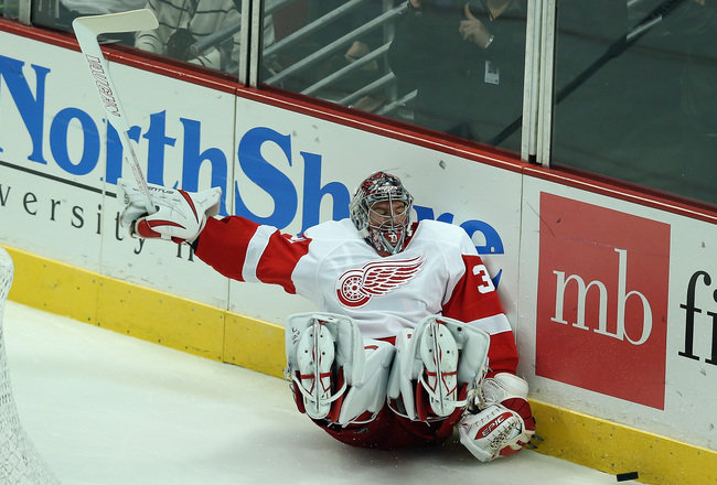 Hi-res-180917840-jared-coreau-of-the-detroit-red-wings-hits-the-ice_crop_650x440