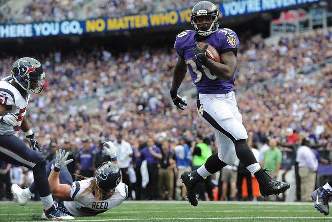 Hi-res-181577233-running-back-bernard-pierce-of-the-baltimore-ravens_crop_650