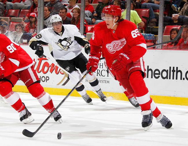 Hi-res-181816824-danny-dekeyser-of-the-detroit-red-wings-looks-up-ice_crop_650