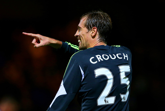 Hi-res-181806573-peter-crouch-of-stoke-city-celebrates-after-scoring-his_crop_650x440