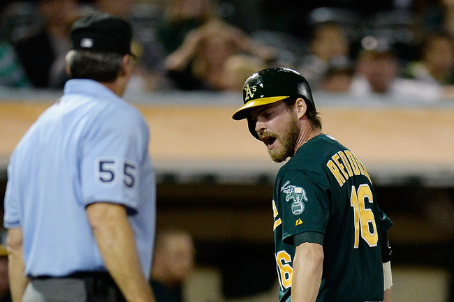 Hi-res-176528674-josh-reddick-of-the-oakland-athletics-reacts-and-shouts_crop_650