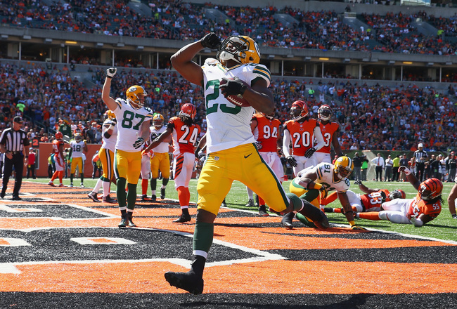 Hi-res-181577657-johnathan-franklin-of-the-green-bay-packers-scores-a_crop_650x440