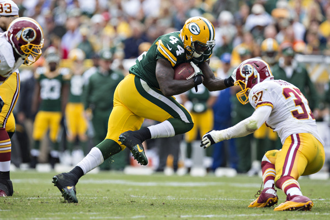 Hi-res-180648398-james-starks-of-the-green-bay-packers-rushes-the-ball_crop_650
