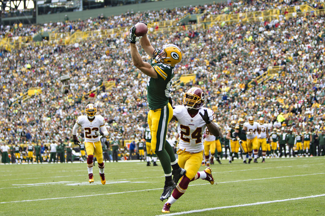 Hi-res-180648371-jordy-nelson-of-the-green-bay-packers-catches-a_crop_650